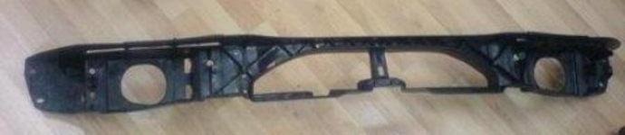 ford mustang yedek parça-1994 1995 1996 1997 1998 ford mustang ön panel
