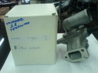 CHRYSLER YEDEK PARÇA-voyager 2.8 termostad orjinal VM