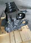 dodge nitro jeep cherokee motor 2.8 dizel